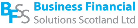 Business Financial Solutions Scotland