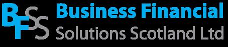 Business Financial Solutions Scotland
